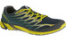 Merrell M's Bare Access 4 Dragonfly/Bright Yellow